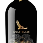 Wolf Blass The Master Cabernet Shiraz 2018