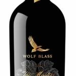 Wolf Blass The Master Cabernet Shiraz 2018