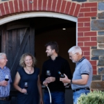 Barossa Traditions Run Strong at Bethany Wines