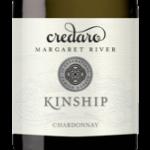 Credaro Margaret River Kinship Chardonnay 2019