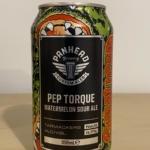 Panhead Pep Torque Watermelon Sour Ale