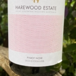 Harewood Estate Denmark Pinot Noir 2020