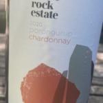 Castle Rock Porongurup Chardonnay 2020