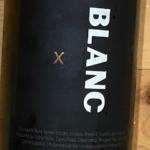 Vasse Felix Blanc 2020