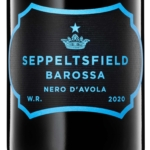 Seppeltsfield Nero d'Avola 2020