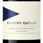 Robert Oatley Signature Series Yarra Valley Pinot Noir 2019