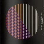 After Five Wine Co. Single Vineyard Serata 2018