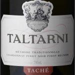 Taltarni Taché 2013