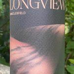 Longview Vineyard Macclesfield Riesling 2020