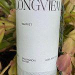 Longview Vineyard Adelaide Hills Whippet Sauvignon Blanc 2020