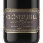 Clover Hill 2014