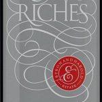 Byron & Harold Rags to Riches Cabernet Sauvignon 2019