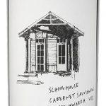 CW Wines School House Cabernet Sauvignon 2018