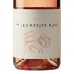 Pt. Leo Estate Rose 2020