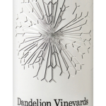 Dandelion Vineyards Honeypot of the Barossa Roussanne 2020