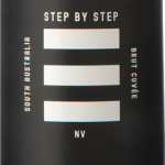 Step by Step The Troublemaker Brut Cuvee NV