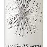 Dandelion Vineyards Wishing Clock Sauvignon Blanc 2020