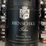 Henschke Giles Pinot Noir 2019
