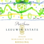 Leeuwin Estate Art Series Riesling 2020