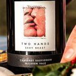 Two Hands Sexy Beast Cabernet Sauvignon 2019