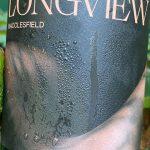 Longview Vineyard Macclesfield Chardonnay 2019