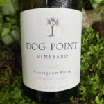 Dog Point Sauvignon Blanc 2020