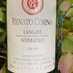 New Releases from Renato Corino