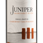 Juniper Small Batch Cabernet Sauvignon 2019