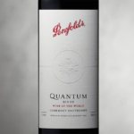 The Penfolds California Collection