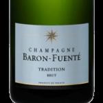 Champagne Baron Fuente Brut Tradition NV