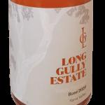 Long Gully Estate Yarra Valley Rose  2020