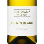Schwarz Wine Co. Chenin Blanc 2020