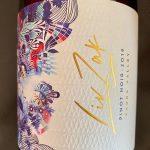 Warramunda Liv Zak Yarra Valley Pinot Noir 2019