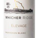 Whicher Ridge Elevage Sauvignon Blanc 2020