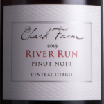 New releases from Chard Farm