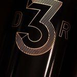 Formula 1 Driver Daniel Ricciardo Launches DR3 St Hugo Wine Range