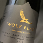Wolf Blass Shiraz Cabernet 2019 – Exclusive to ALDI