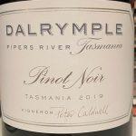 Dalrymple Vineyards Pinot Noir 2019