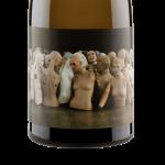 Orin Swift Mannequin California Chardonnay 2018