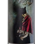 Orin Swift – A Californian Legend