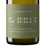 Signature Wines The Coordinates Sauvignon Blanc 2019