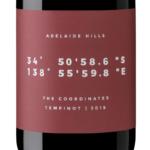 Signature Wines The Coordinates Tempinot 2019