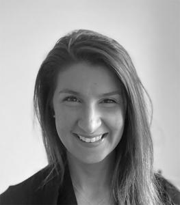 Tijana Laganin