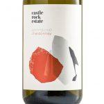Castle Rock Estate Porongurup Chardonnay 2020