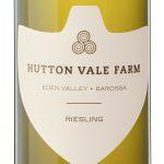 Hutton Vale Farm Riesling 2019