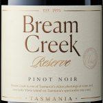 Bream Creek – One of Tasmania's Best