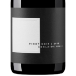 Signature Wines The Sector Pinot Noir 2019