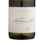 Capel Vale Whispering Hill Riesling 2019