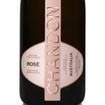Chandon Rose NV