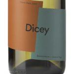 Dicey Chenin Blanc 2020